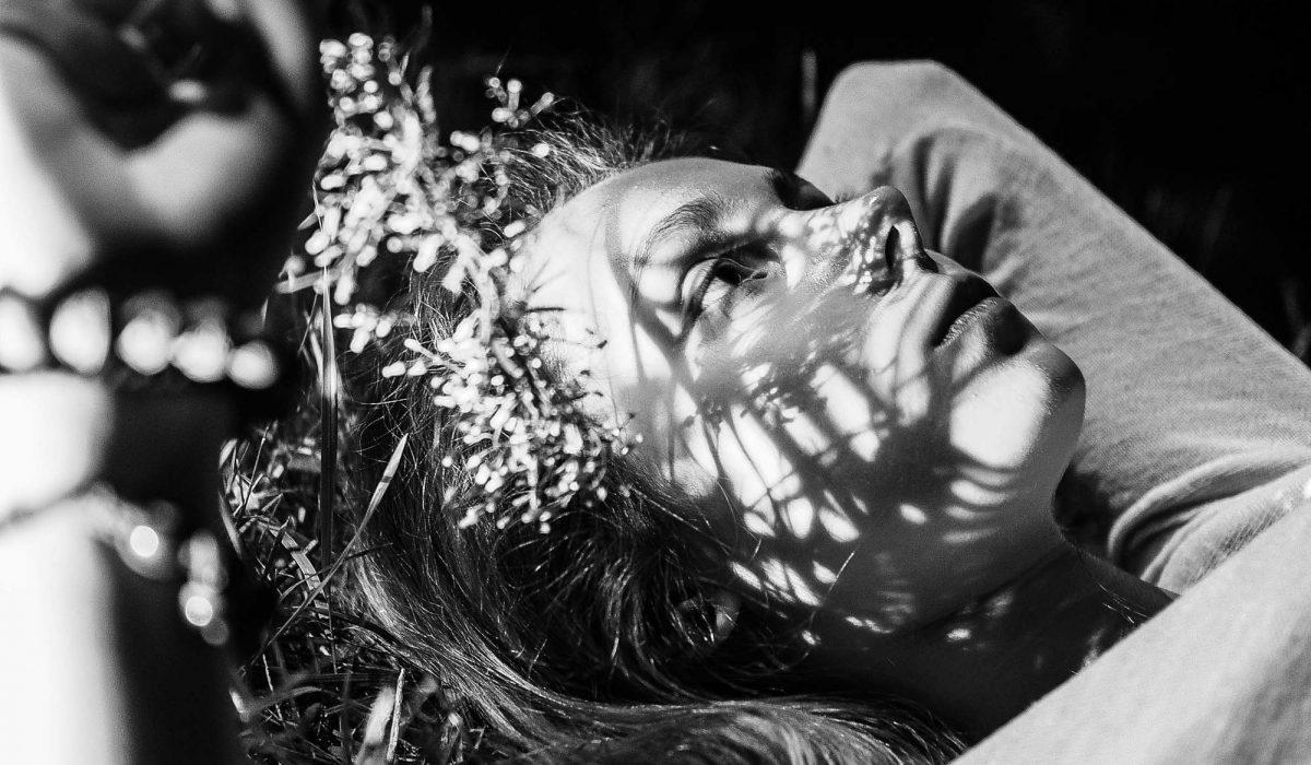 Portraits and Light